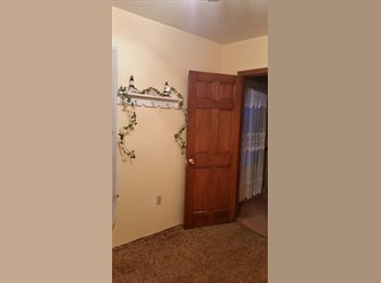 $550 a month room pittston pa