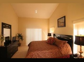 EasyRoommate US - Nice room near UCLA - Downtown, Los Angeles - $850 pcm