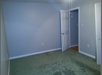 EasyRoommate US - Roommate Wanted for easy condo living GREAT LOCATION! - Lancaster, Other-Pennsylvania - $400 pcm