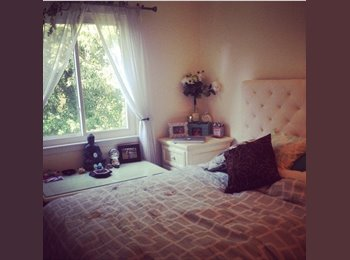 EasyRoommate US - Looking for another roommate! - Alexandria, Alexandria - $850 /mo