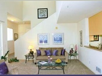 San jose room for rent