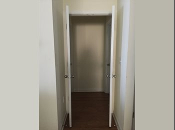 EasyRoommate US - Beautiful, PRIVATE, room for rent! - Duluth & Vicinity, Atlanta - $650 pcm