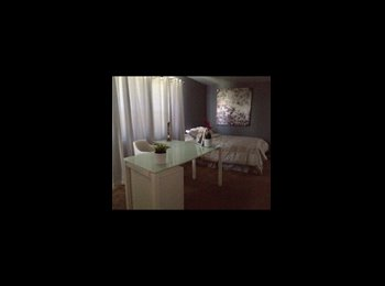 EasyRoommate US - Room for rent - Lawndale, Los Angeles - $750 pcm