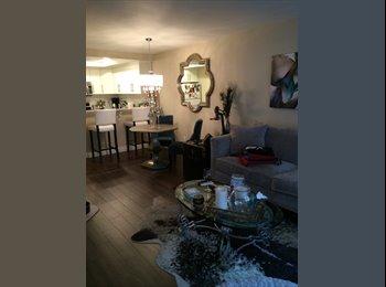 EasyRoommate US - Room in Remodeled Home - Laguna Niguel, Orange County - $860 pcm