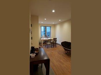 EasyRoommate US - Astoria room for rent $1000  - Astoria, New York City - $1,000 pcm