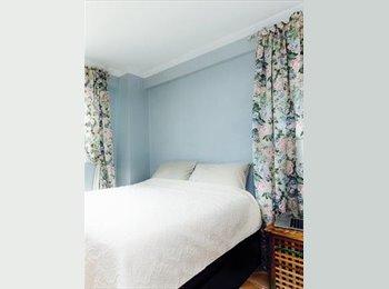 EasyRoommate US - Room in Brooklyn Downtown - Park Slope, New York City - $1,250 pcm