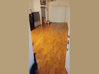 EasyRoommate US - zephyrhills  - East Tampa, Tampa - $500 /mo