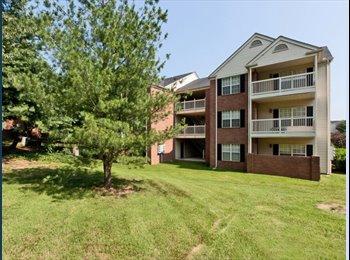 EasyRoommate US - Village Green Apartment, Gallatin, TN (VOL STATE STUDENTS ) - Hendersonville, Hendersonville - $350 /mo
