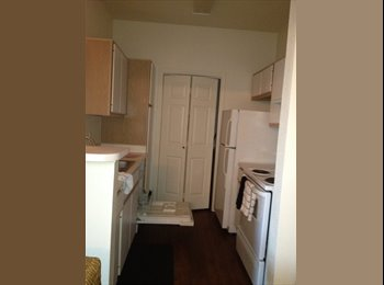 EasyRoommate US - Cozy Harlingen Apt 1 month Sublet - Other-Texas, Other-Texas - $600 /mo