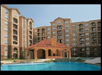 Southgate towers sublease