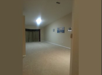 EasyRoommate US - Looking for Roomate - Volusia, Other-Florida - $475 pcm