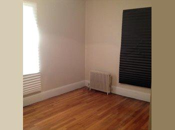 EasyRoommate US - Semi Furnished Room for Rent - Warwick, Warwick - $650 /mo