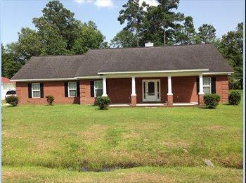 EasyRoommate US - Room for rent - Savannah, Savannah - $500 /mo