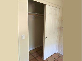 EasyRoommate US - Laguna Canyon Home  - Laguna Beach, Orange County - $850 /mo