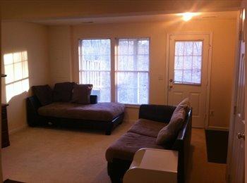 Room for rent Manassas, Va