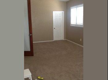 EasyRoommate US - Respectable roommate wanted - Corona, Southeast California - $800 /mo
