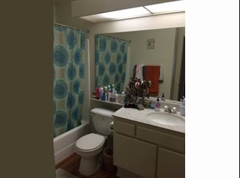 1 bedroom apartment -- South Pointe, Costa Mesa