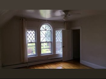 EasyRoommate US - 1 Roommate need near east side providence - Providence, Greater Providence - $450 /mo