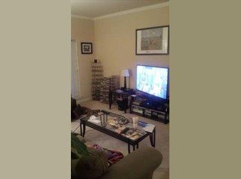 EasyRoommate US - Subletting Apartment - Durham, Durham - $690 /mo