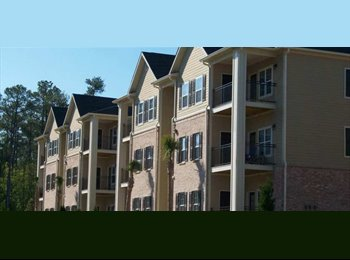 EasyRoommate US - Roommate Needed - Columbia, Columbia - $550 /mo