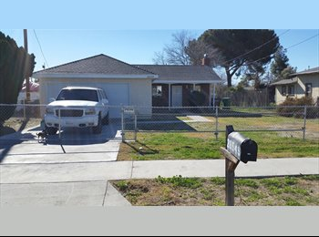 EasyRoommate US - Room for rent in a house - Highland, Southeast California - $475 /mo