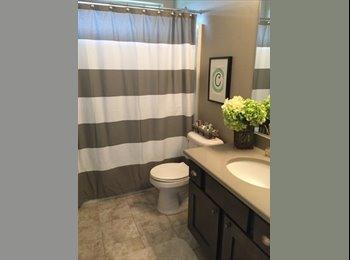 EasyRoommate US - comfortable rooms for rent - Orem, Orem - $800 /mo