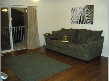EasyRoommate US - 400 ROOMMATE-to share luxurious 3/2 apartment (Villas at Lakeside, 10 minutes to UCF)  - Orlando - Orange County, Orlando Area - $400 /mo