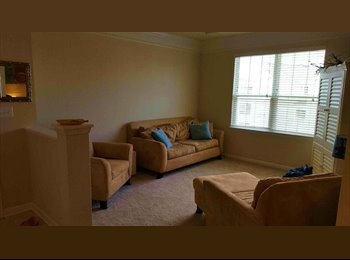 EasyRoommate US - Room for rent in auston chase (okatie/bluffton) - Hilton Head Island, Other-South Carolina - $650 /mo
