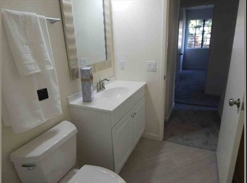 EasyRoommate US - Room for rent w/W&D in unit and poo/spa! - Chula Vista, San Diego - $750 /mo