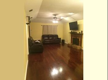 EasyRoommate US - Great Location for Student/Professional (3225 Autumn Ridge Dr W) - Mobile, Mobile - $400 /mo