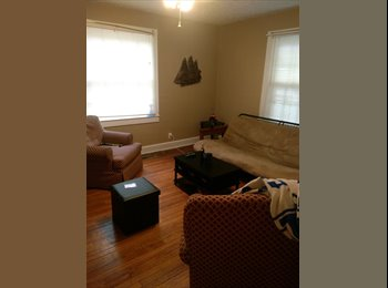 EasyRoommate US - need roommate - Frankfort, Other-Kentucky - $215 /mo