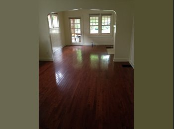 EasyRoommate US - Room for rent - Marion, Indianapolis Area - $470 /mo
