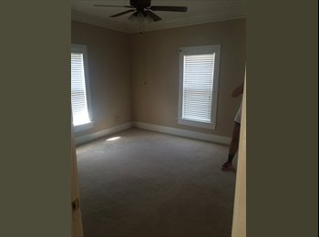 EasyRoommate US - 522 E. 13th Street - Bowling Green, Other-Kentucky - $475 /mo