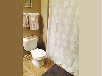 EasyRoommate US - Polaris Apartment - Northeast, Columbus Area - $410 /mo
