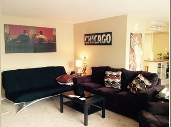 EasyRoommate US - looking for a roommate - Indianapolis, Indianapolis Area - $500 /mo