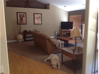 EasyRoommate US - Country living  - Vancouver, Vancouver - $550 /mo