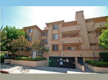 Maravilla Apartment