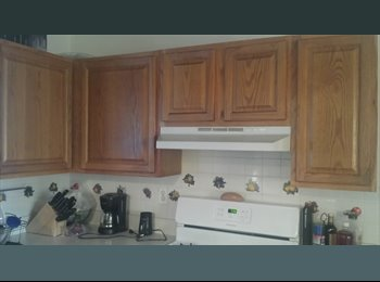 EasyRoommate US - $850 for rent! - Hicksville, Long Island - $850 /mo