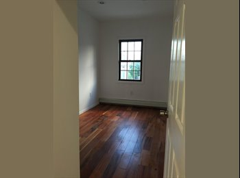 1 unfurnished room for RENT in Crown Heights/Weeksville,...