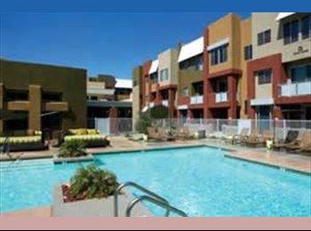 EasyRoommate US - Looking for roommate/$600 mo. - 1800 ft²  - Glendale, Glendale - $600 /mo