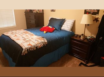 EasyRoommate US - Room for rent - League City / Clear Lake, Houston - $700 /mo