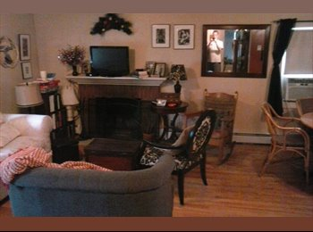 EasyRoommate US - Room for rent on Sandy Lane, Warwick RI - $700 - Warwick, Warwick - $700 /mo