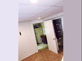 EasyRoommate US - Roommates needed in West Valley  - West Salt Lake, Salt Lake City - $600 /mo
