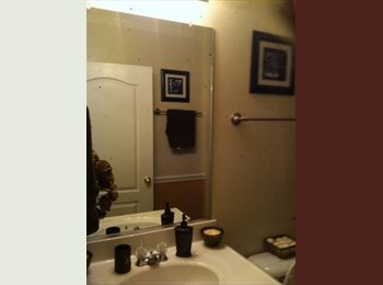 EasyRoommate US - Great Room in 2 Bdrm Condo - $650 - Portsmouth, Portsmouth - $650 /mo