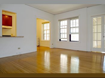 EasyRoommate US - room available in cute little 2 bedroom in Minneapolis - Downtown, Minneapolis / St Paul - $520 /mo