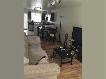 EasyRoommate US - Room for rent! - Eugene, Eugene - $475 /mo