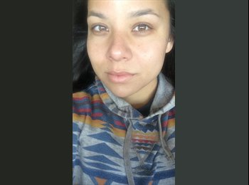 EasyRoommate US - Roommate wanted in Escondido! - Escondido, San Diego - $773 /mo