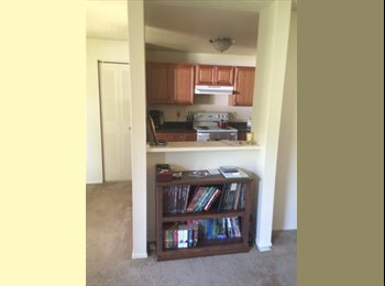 EasyRoommate US - Looking for a roommate  - Federal Way, Federal Way - $600 /mo