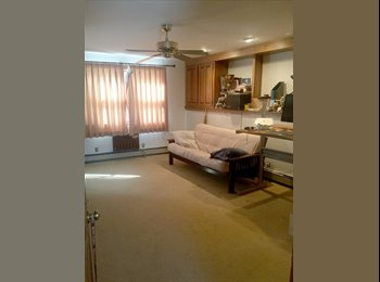 EasyRoommate US - Room available - Stamford, Stamford Area - $1,400 /mo