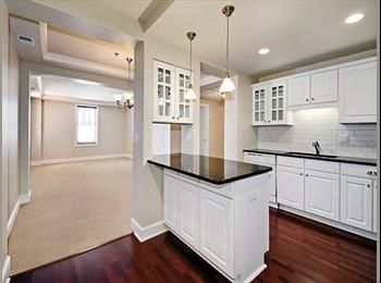 EasyRoommate US - Uptown Fine Living - Calhoun-Isles, Minneapolis / St Paul - $1,500 /mo